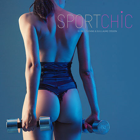sport chic by ibe