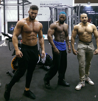 salon du fitness muscle 3